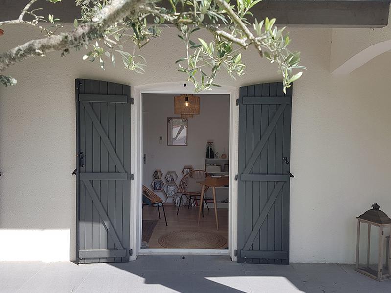 Cabinet de sophrologie à Castelmaurou